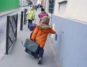 cartable-enfant