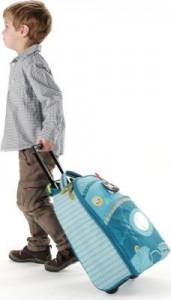 valise-trolley-enfant